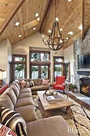 small log home interiors log home design ideas rustic log cabin interior design ideas small