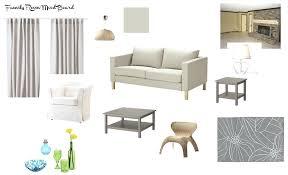 virtual room design virtual room creator virtual living room designer free in