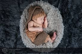 newborn photography chicago chicago newborn photography 1