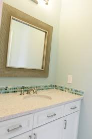 bathroom tile tile design ideas tile ideas bathroom wall tiles