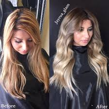 jayrua glam hair salon 216 photos u0026 176 reviews hair salons