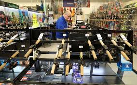 Academy Sports Bench Press Academy Sports Outdoors Lays Off 100 Employees Houston Chronicle