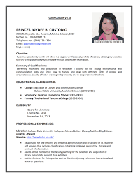 sample paralegal resumes job resume 1 resume cv job resume 1