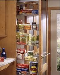 wood mode cabinet accessories 38 best the pantry images on pinterest kitchen storage