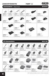 12s wiring kit wiring diagram byblank