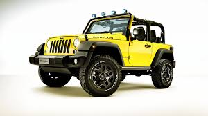 jeep cherokee yellow jeep to set up 10 indian dealerships by year end
