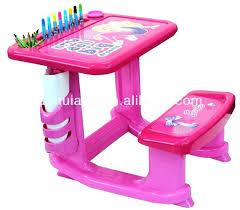 bureau bébé bois chaise plastique bebe chaise en plastique enfant bureau enfant