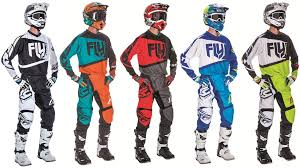 motocross pants and jersey combo fly 2017 f 16 dirt bike jersey pant glove combo holiday powersports