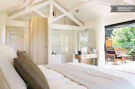 cassis chambre d hote de charme le clos du petit jésus cassis bed and breakfast chambres d hôtes