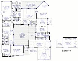 small courtyard house plans top 25 ideas about floorplan w courtyard on 4
