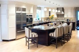 Design In Kitchen Kitchen Design Island Kitchen Designers Island Big
