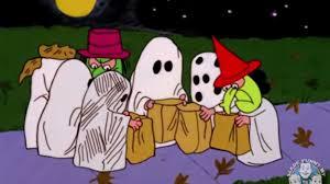 mystery science u0027 vets poke fun at u0027great pumpkin u0027 special today com