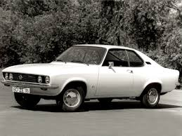 opel white opel manta photos photogallery with 17 pics carsbase com