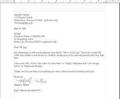 sample email cover letter for resume forward email cover letter