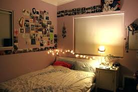 christmas lights in bedroom ideas christmas lights in bedroom eurecipe com