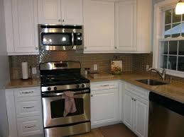 foil kitchen cabinets foil cabinet doors vinyl wrapped kitchen doors modest on kitchen