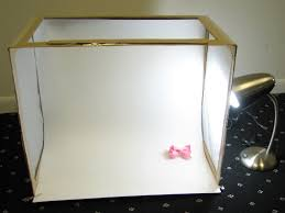 how to make light box light tent hip boutique llc free