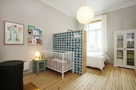room separators ideas