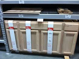 lowes 60 inch kitchen sink base cabinet lowe s kitchen base cabinets page 1 line 17qq