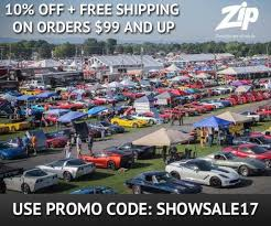 zip corvette catalog zip corvette corvettes at carlisle sale and c4 catalog