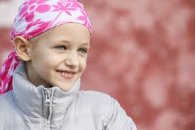 Hair Loss From Chemo What Is Cancer Wonderopolis
