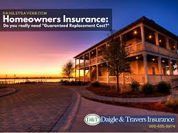 Estimated Home Owners Insurance by Homeowners Insurance Guide Westchester County Fairfield County Ct