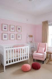 bilder babyzimmer 60 ideen für babyzimmer gestaltung möbel und deko wählen