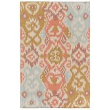 wool girls room rug products bookmarks design inspiration and
