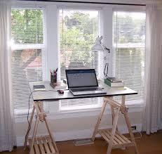 home element sophisticated design drafting table computer desk