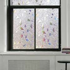 stained glass door windows stained glass film for doors images glass door interior doors