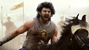 curriculum vitae format journalist shooting images of bahubali baahubali 2 the conclusion trailer clocks 50 mn views in just 24