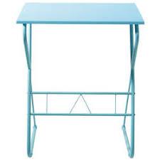 conforama bureau fille un bureau enfant réellement adapté à sa taille et à ses besoins