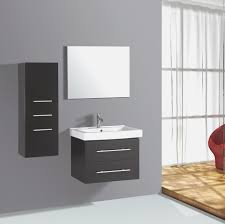 bathroom amazing espresso bathroom storage cabinet decoration
