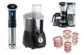 ninja coffee maker black friday black friday kitchen deals ninja rubbermaid calphalon celebuzz