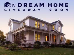 hgtv dream home 2010 floor plan hgtv dream home hgtv celebrate years making dreams make your