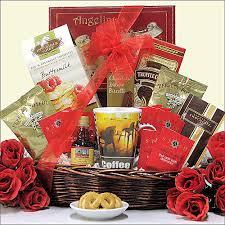 breakfast gift basket shine gourmet breakfast housewarming breakfast gift basket
