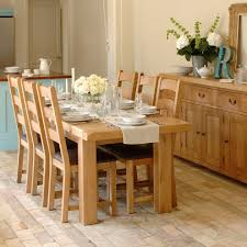 Oak Dining Chairs Design Ideas Favorite Dining Room Ideas Oak Table With 37 Pictures Home Devotee