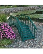 don t miss these deals on garden bridges