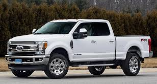 ford trucks 250 2017 ford f 250 drive consumer reports