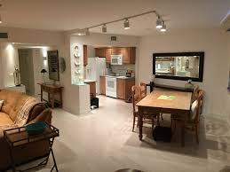 100 ultimate home design center ultimate interior design