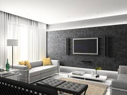 home interiors in chennai house interior design home images indian style small malaysia