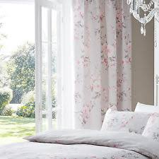 curtains u0026 blinds ebay