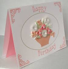 294 best quilled cards images on pinterest quilling ideas