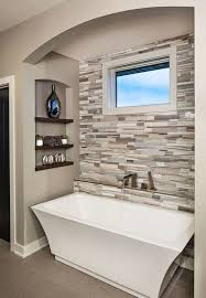 Best  Inspired Bathroom Design Ideas Ideas On Pinterest Diy - Bathroom designs and ideas