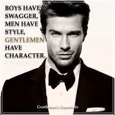 gentleman s international gentleman s day home facebook
