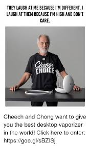 Cheech And Chong Memes - 25 best memes about cheech and chong cheech and chong memes
