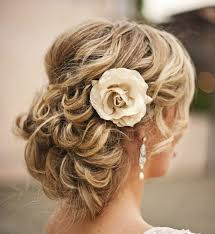 hair up styles 2015 best bridal updo hairstyles for summer weddings 2015 hairstyles