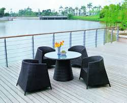 Patio Furniture Foot Caps by Patio Furniture Parts Patio Furniture Parts Suppliers And