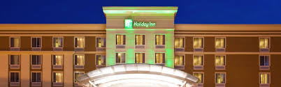 Map Of Hotels In Chicago by Holiday Inn Chicago Midway Airport Hotel By Ihg