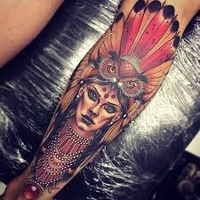 popular tattoos designs 2017 2